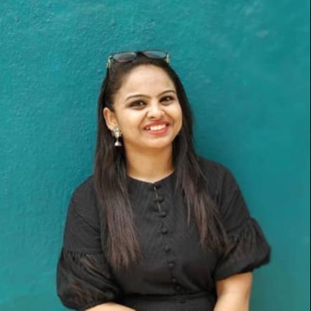 Architect & Urbanist (Pooja_M) Profile Image   Linktree