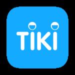 Truesky Official Mua trên Tiki Link Thumbnail   Linktree