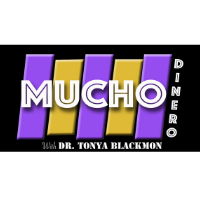 SMALL BUSINESS EXPERT GET on Amazon Firestick/Roku via the Mucho Dinero Show Link Thumbnail | Linktree