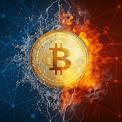 AGEN BOLA CRYPTO BITCOIN (agen.bola.crypto.bitcoin) Profile Image | Linktree