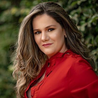 @kassialourenceti Profile Image   Linktree