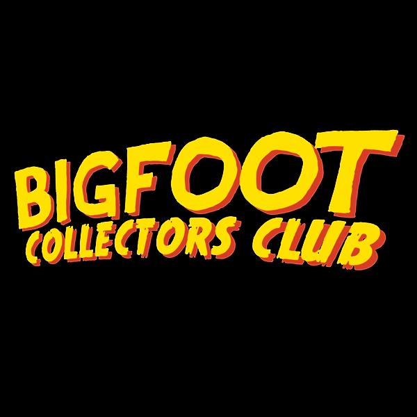 Bigfoot Collectors Club (bigfootcollectorsclub) Profile Image | Linktree