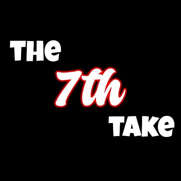 Duane Jackson (DuaneTV) The 7th Take Podcast Link Thumbnail | Linktree