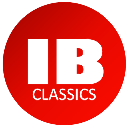 Iberia Classics (iberiaclassics) Profile Image | Linktree