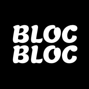 @BlocBlocPDX Profile Image | Linktree