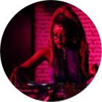 @MONRHEA Profile Image | Linktree