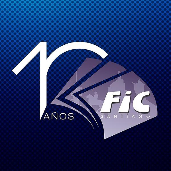 @ficsantiago Profile Image   Linktree