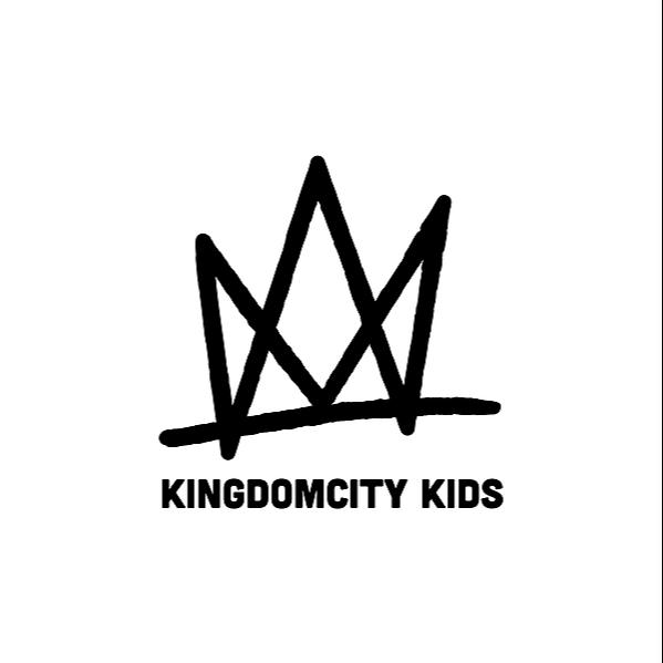 @kingdomcitykidsinfo Profile Image   Linktree