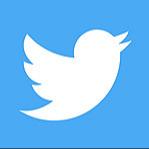 Destiny Malibu Twitter Link Thumbnail | Linktree