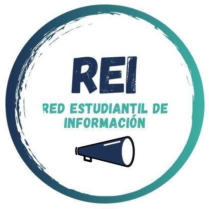 @REI_Chile Profile Image | Linktree