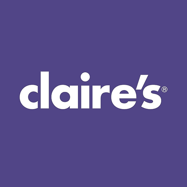Claire's Middleeast (ClairesME) Profile Image | Linktree