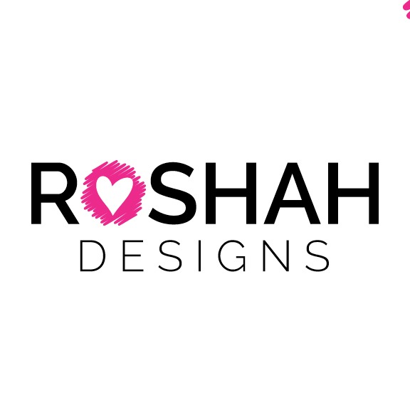 @roshah02 Profile Image   Linktree