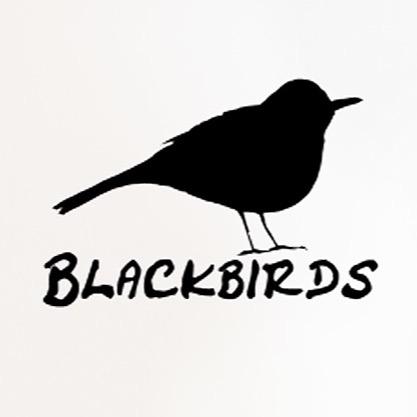 @blackbirdsffm Profile Image | Linktree