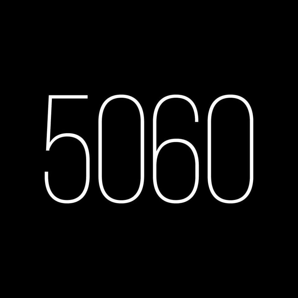 @50_60 Profile Image | Linktree