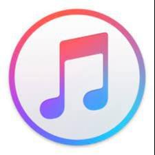 Marcas Mac an Tuairneir Music - Spotify Link Thumbnail   Linktree