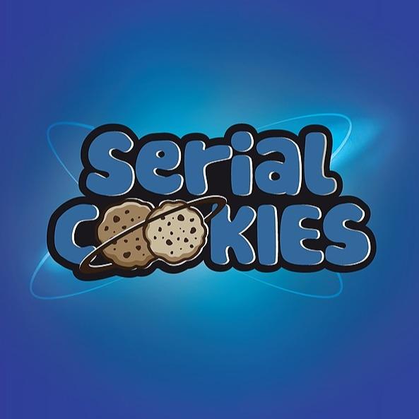 @serialcookies Profile Image | Linktree