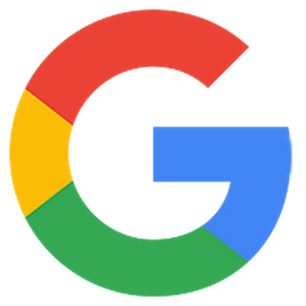 Quasimodo Club & Bar Berlin Google Link Thumbnail | Linktree