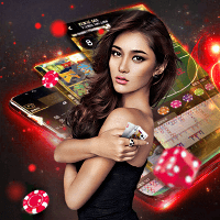 Daftar Slot Live22 Indonesia (gamelive22) Profile Image | Linktree