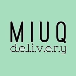 @miuqrestaurante Profile Image   Linktree