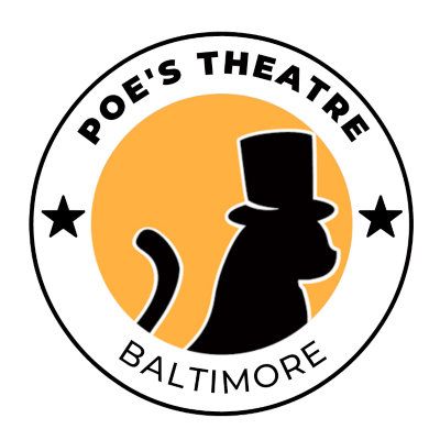Poe's Magic Theatre