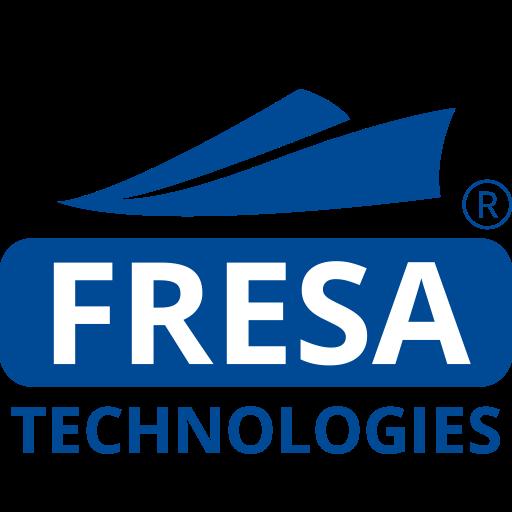 @fresatechnologies Fresa Technologies Link Thumbnail | Linktree