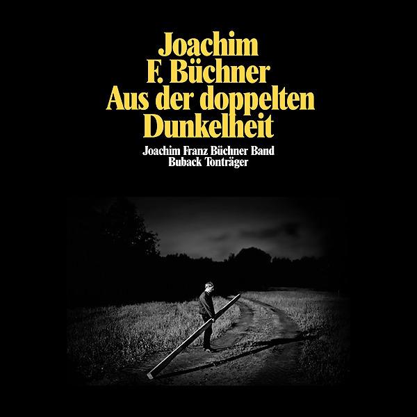 Joachim Franz Büchner Band (jfbb) Profile Image   Linktree
