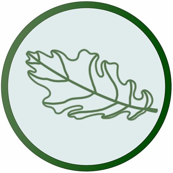 The Oak Leaf (TheOakLeaf) Profile Image | Linktree