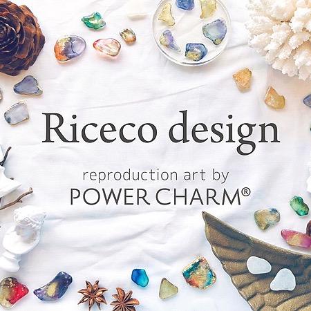 @riceco_design Profile Image | Linktree