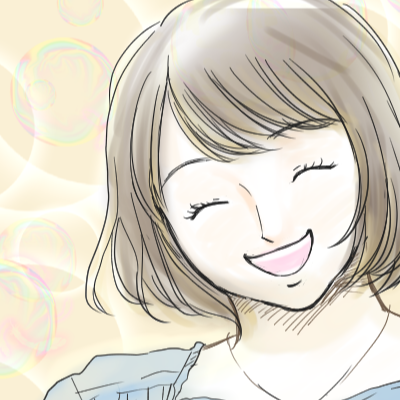 @hatarakumamaaco Profile Image | Linktree