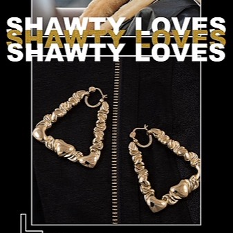 Fly Girl - Shawty Loves