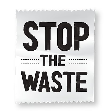@wfp  🥦Stop The Waste Link Thumbnail | Linktree