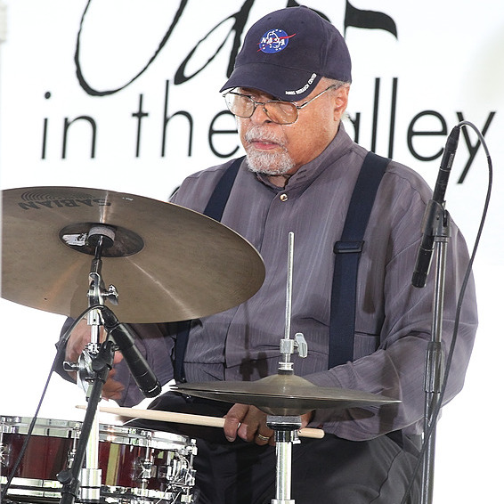 ":MUSIC: Sign Up Here for the Weekly ""Jazz in the Valley"" Email Newsletter!"