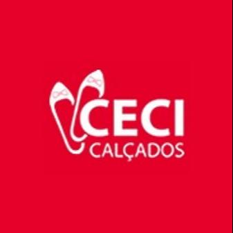 @cecicalcados_ Profile Image | Linktree