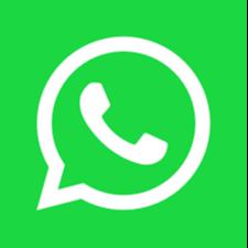@RMMRegionBsAs_R1 Novedades a través de Whatsapp Link Thumbnail | Linktree