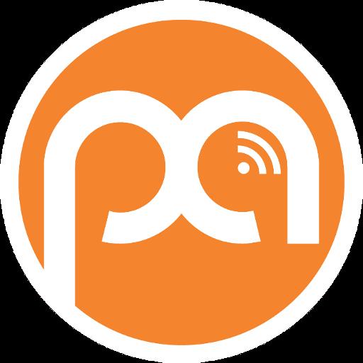 Les Éclaireurs de Dialogues Sur Podcast Addict Link Thumbnail | Linktree