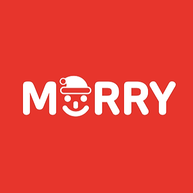@merry_2021 Profile Image   Linktree