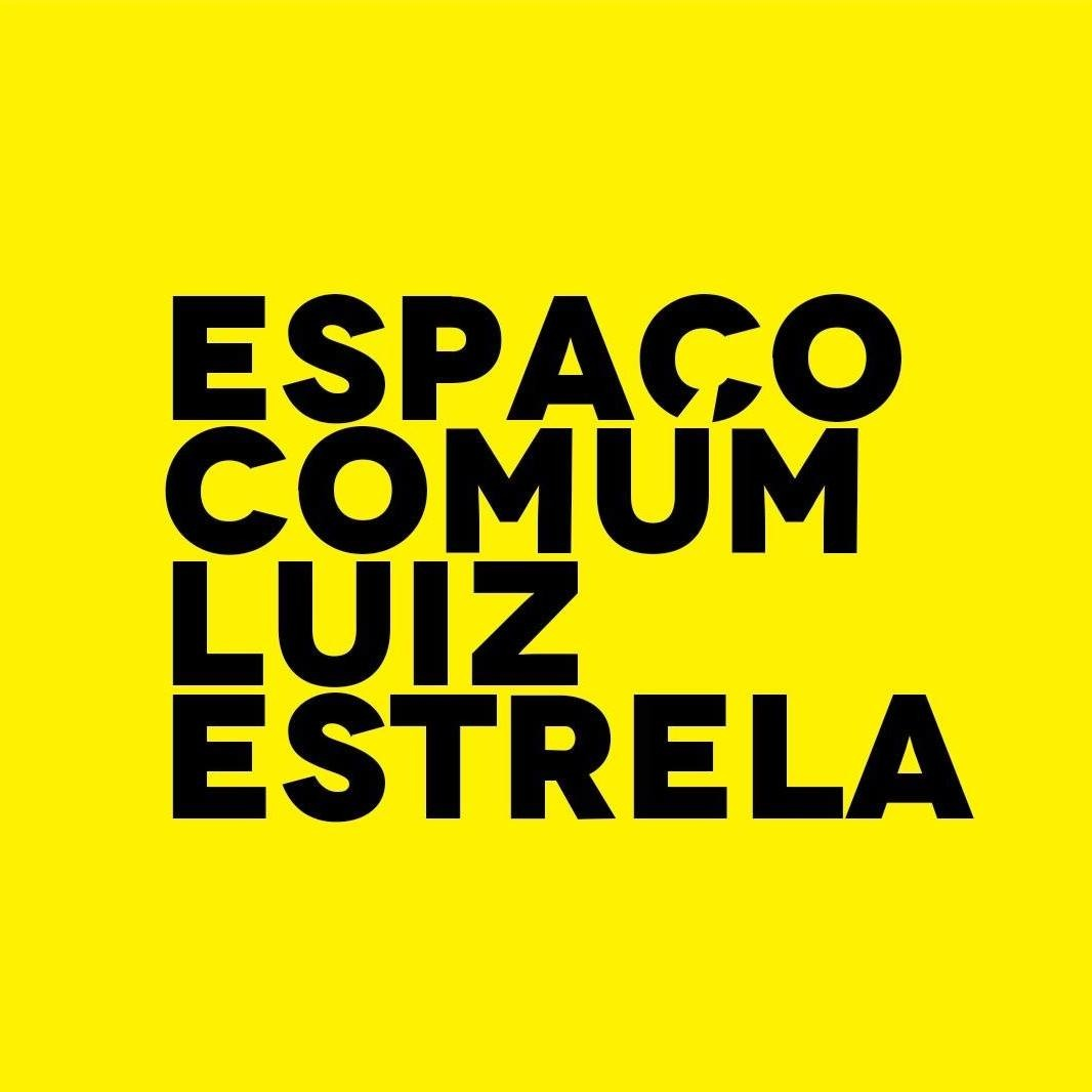 @espacocomumluizestrela Profile Image   Linktree