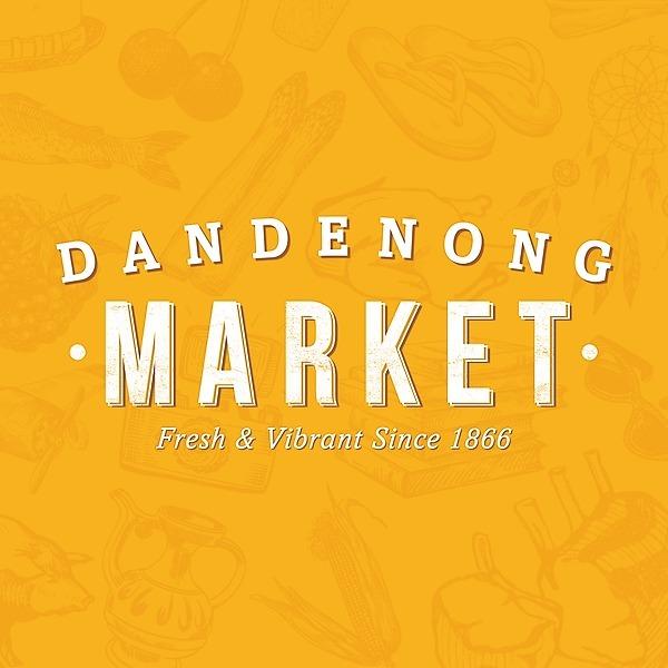 Dandenong Market (dandenongmarket) Profile Image | Linktree
