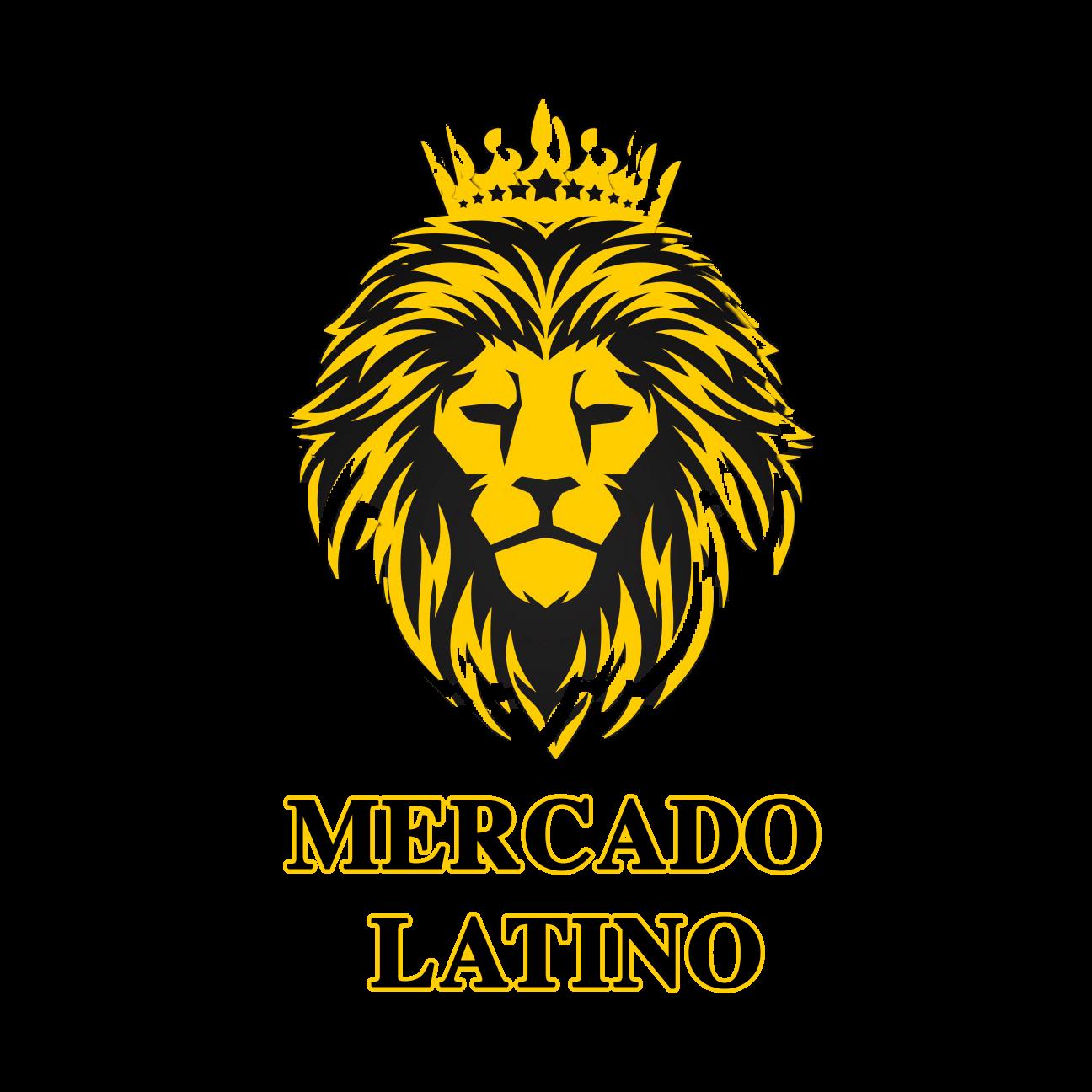 @mercadolatino Profile Image | Linktree