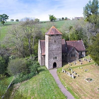 Llangatwg: An Ancient Clas Church