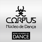 @CorpusNucleo Profile Image | Linktree