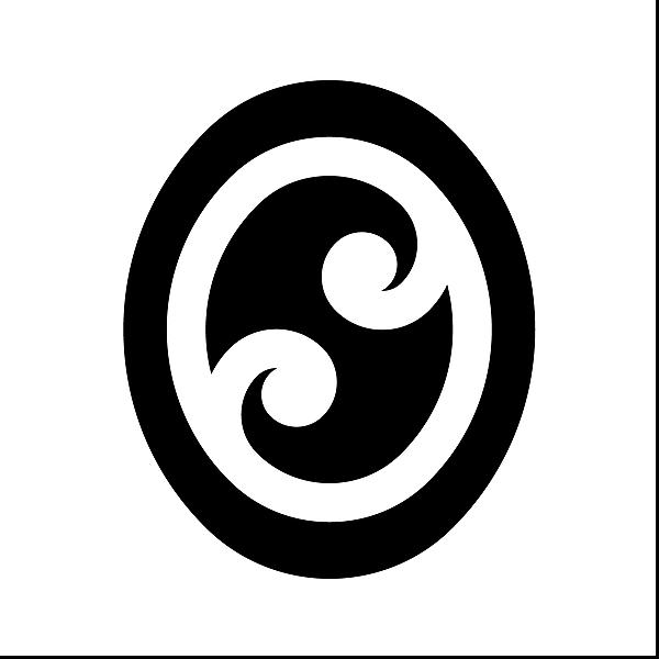 Joshuto Podcast-Philosia on Castbox Link Thumbnail | Linktree