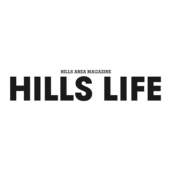 HILLS LIFE DAILY podcast (hillslifedaily) Profile Image   Linktree