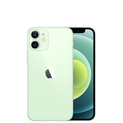 @iPhones_Mais_Barato iPhone 11 64GB (Por: R$ 3.799,00) Link Thumbnail | Linktree
