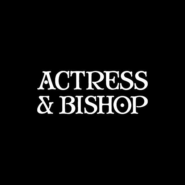 @actressbishop Profile Image | Linktree