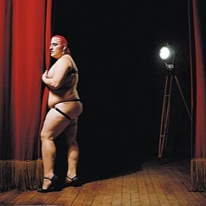 NYT: What is Life Without Burlesque?