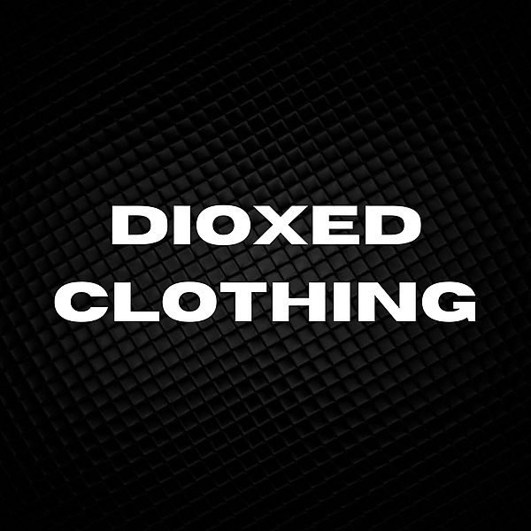 Dioxed Clothing. (dioxedclothing) Profile Image   Linktree