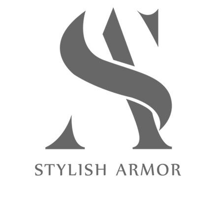 @stylisharmor Profile Image | Linktree
