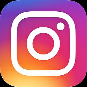 SEGUROS VANCOUVER Instagram Link Thumbnail   Linktree