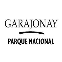 @garajonayESP Profile Image | Linktree